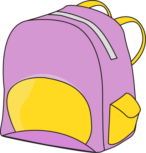 Purple Backpack-Purple Backpack-9