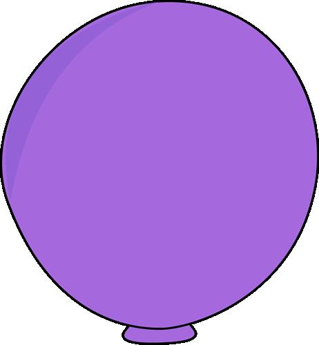 Purple Balloon-Purple Balloon-16