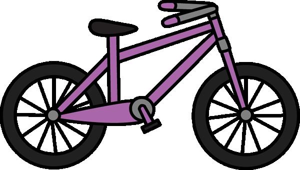 Purple Bicycle-Purple Bicycle-2