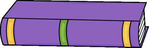 Purple Book-Purple Book-13