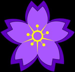 Purple Flower Bouquet Clipart Clipart Pa-Purple Flower Bouquet Clipart Clipart Panda Free Clipart Images-7