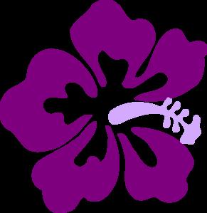 Purple Flower Clipart; Purple Flower Cli-Purple Flower Clipart; Purple Flower Clipart - ClipArt Best ...-14