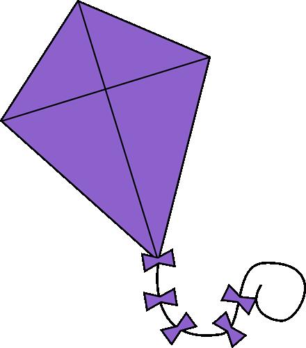 Purple Kite-Purple Kite-15