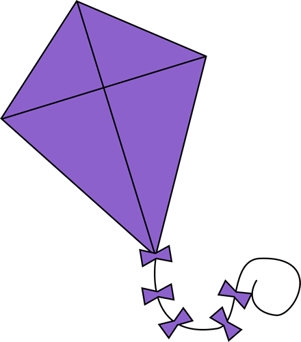 Purple Kite-Purple Kite-5
