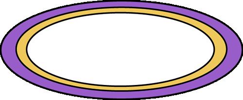 Purple Oval Rug Clip Art-Purple Oval Rug Clip Art-11