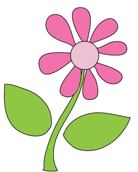 Purple Spring Flower ...-purple spring flower ...-7