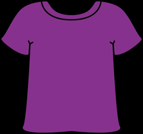 Purple Tshirt-Purple Tshirt-5