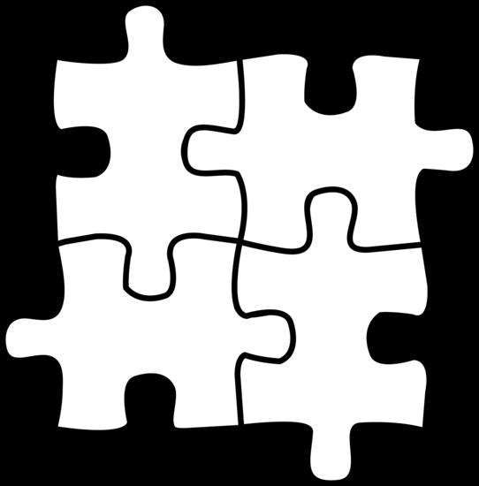 Puzzle Clipart Images Clipart Panda Free-Puzzle Clipart Images Clipart Panda Free Clipart Images-16
