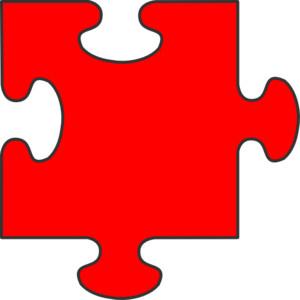 Puzzle Piece Clipart Puzzle . A435a36ae1-Puzzle piece clipart puzzle . a435a36ae13c7cd6ed3e212c7b19cf .-9