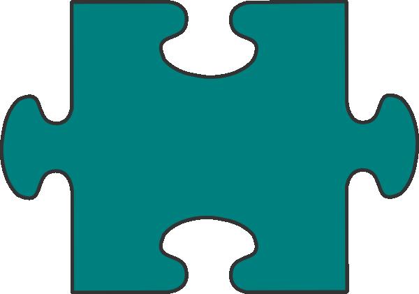 Puzzle Piece Svg Downloads Pattern Downl-Puzzle Piece Svg Downloads Pattern Download Vector Clip Art Online-5