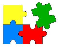 Puzzlefour.jpg - 145.0 K-puzzlefour.jpg - 145.0 K-17