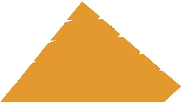 Pyramid Clip Art At Clker Com Vector Clip Art Online Royalty Free