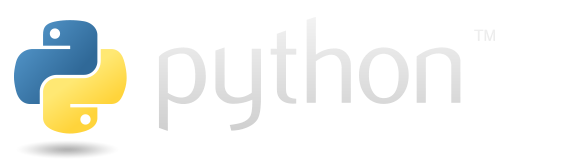 Python Logo - Python Logo Clipart