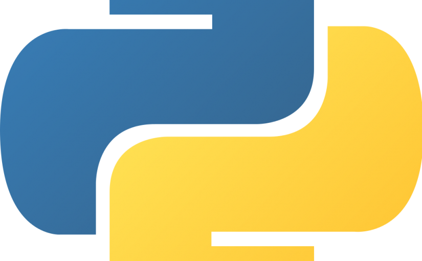 Python Logo Png Image PNG Ima