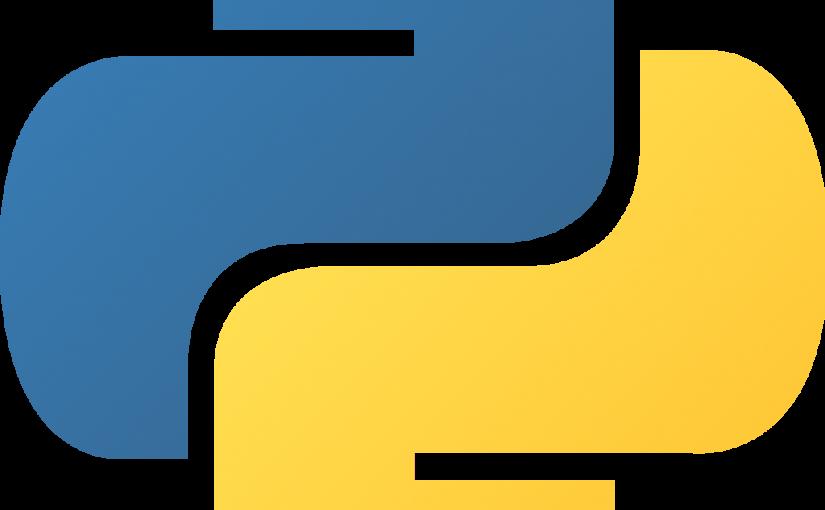 Python Logo Clipart svg