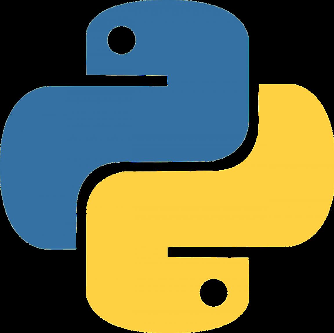 Python Logo Clojure JavaScrip - Python Logo Clipart