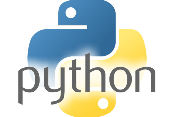 Python Training In Ameerpet, Hyderabad-Python Training in Ameerpet, Hyderabad-18