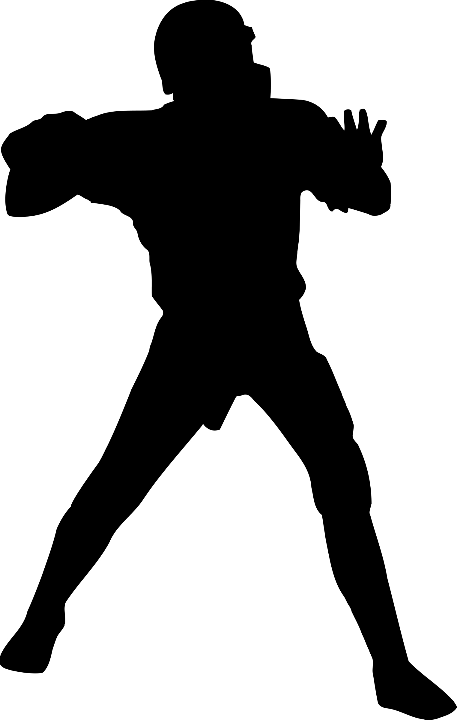 ... quarterback clipart | Hostted ...