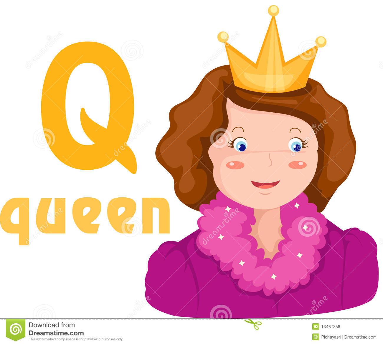 Queen Clipart-queen clipart-5