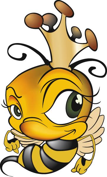 Queen Bee Pictures