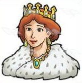 Queen Clipart-Queen Clipart-13