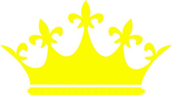 queen crown clip art queen s .
