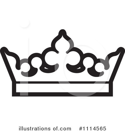 Queen Crown Clipart Black And White Imag-Queen Crown Clipart Black And White Images Pictures Becuo-7