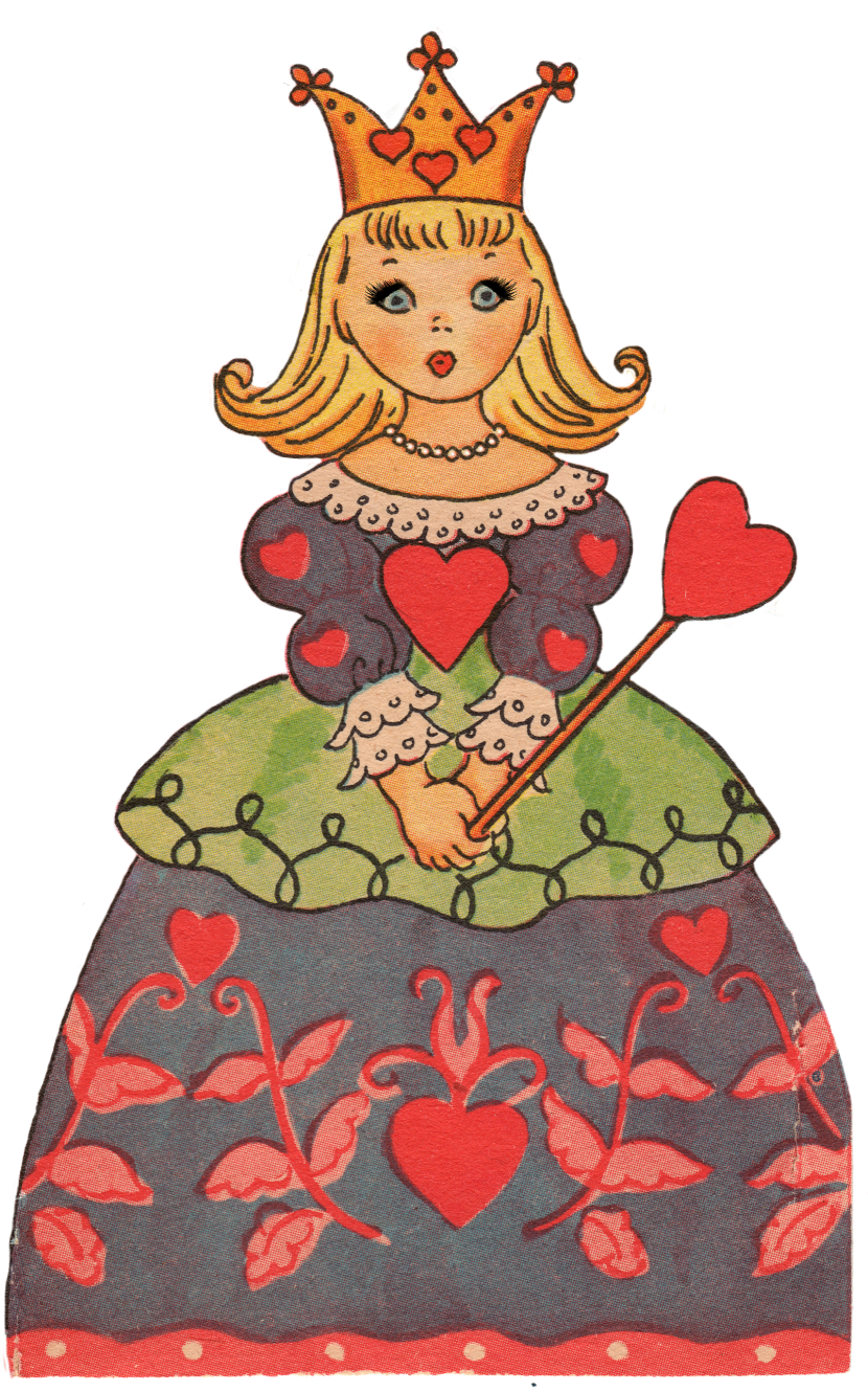 Queen For A Day Clipart. 17577b3b0d2afcc-Queen For A Day Clipart. 17577b3b0d2afcceff39035fb67f58 .-15