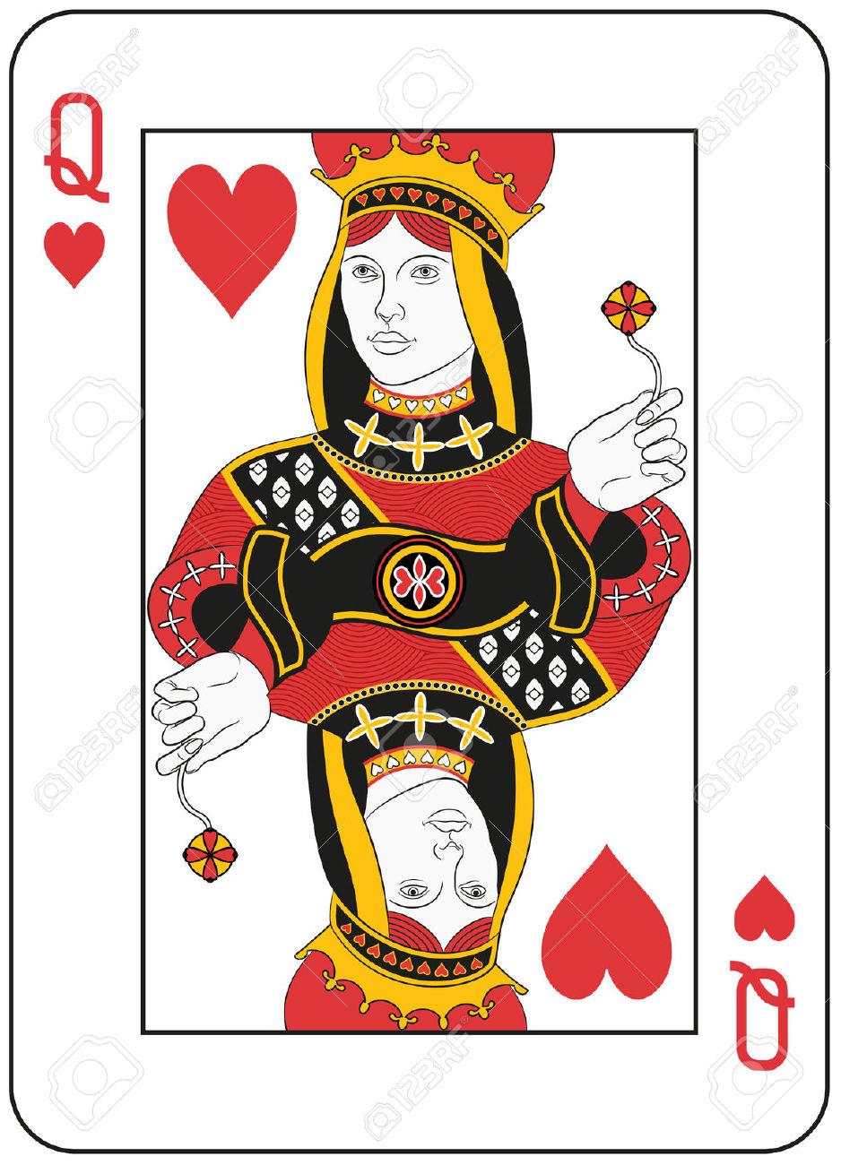 queen of hearts: Queen of hearts. Origin-queen of hearts: Queen of hearts. Original design-12