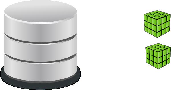 Query Database Clip Art-Query Database Clip Art-17