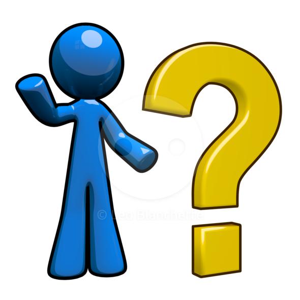 question clipart-question clipart-11