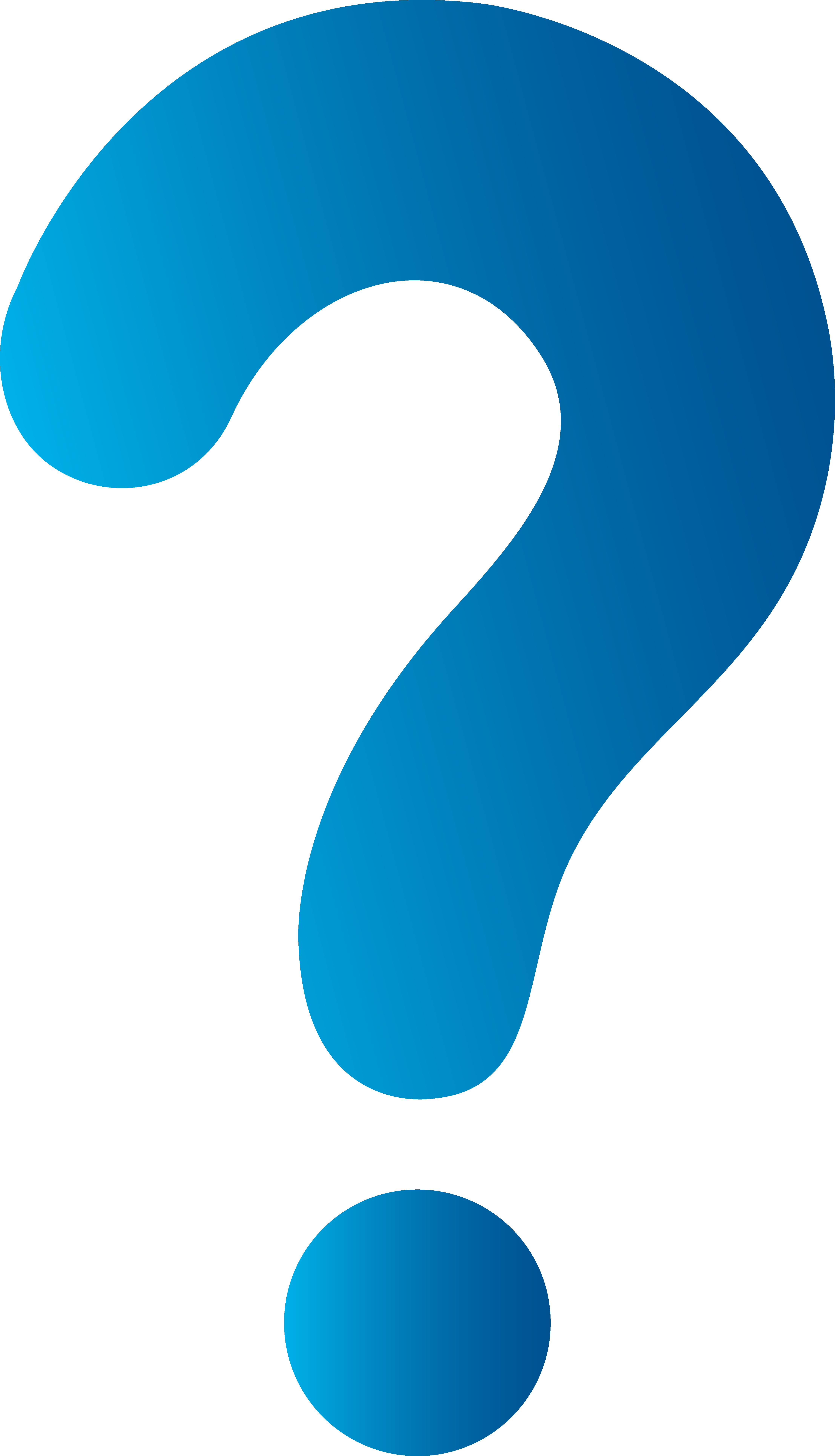 Question-question-6