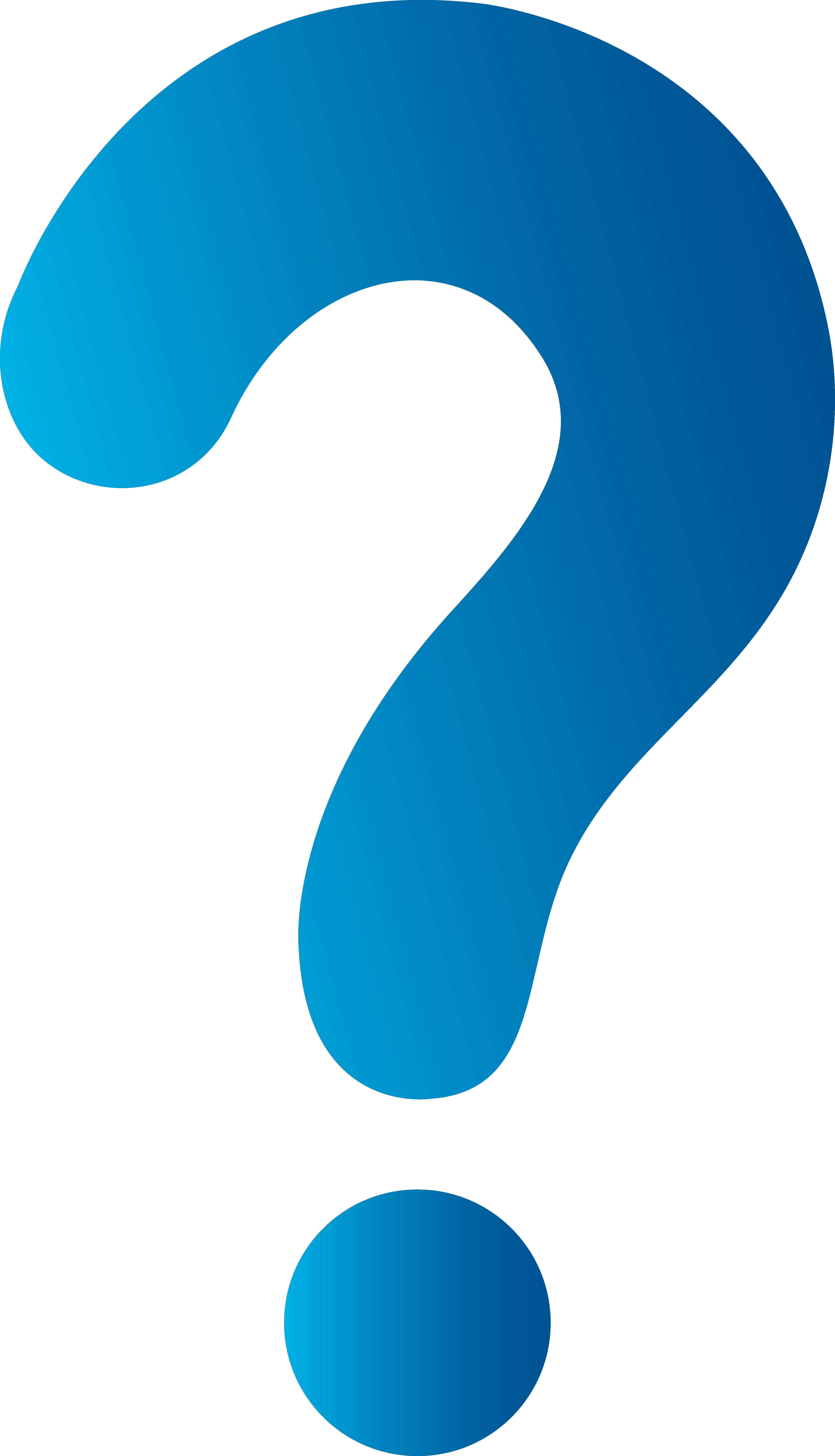 Question-question-7