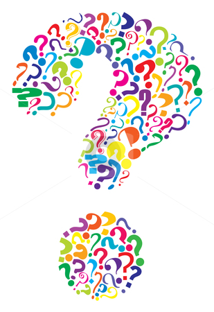 Question Mark Clip Art 9-Question mark clip art 9-6