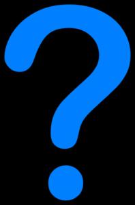 Question Mark Clip Art At ..-Question Mark Clip Art At ..-7