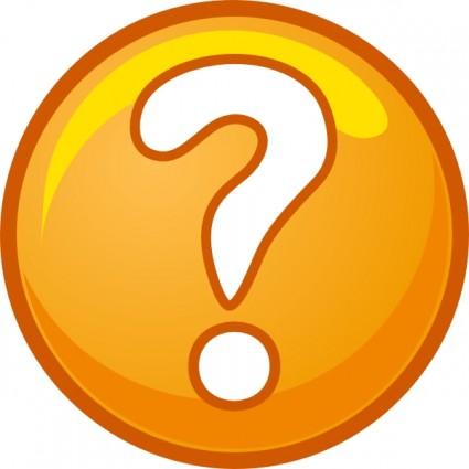 Question Mark Clip Art Free Vector In Op-Question Mark Clip Art Free Vector In Open Office Drawing-9
