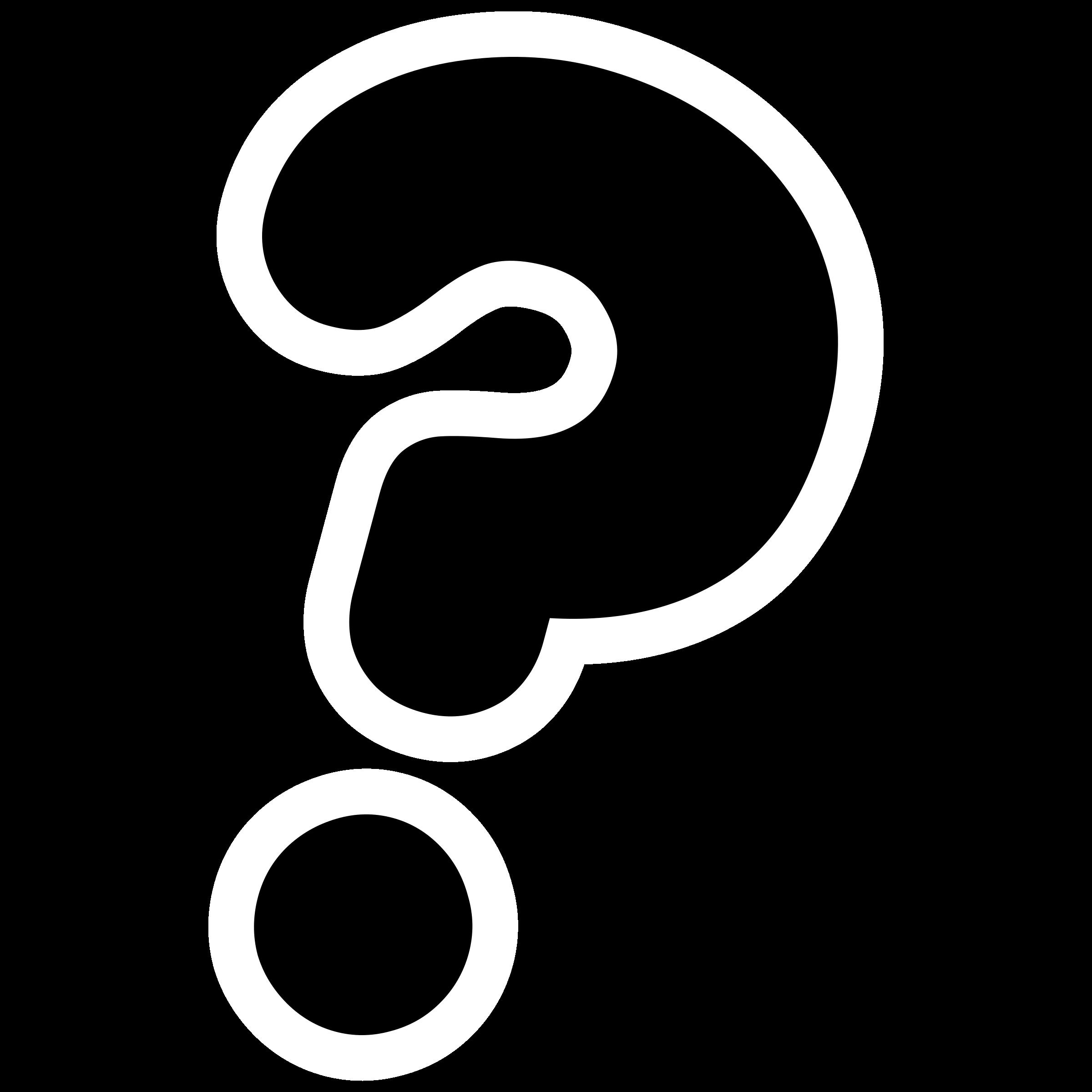Question Mark Clipart U0026amp; Question-Question Mark Clipart u0026amp; Question Mark Clip Art Images - ClipartALL clipartall.com-14