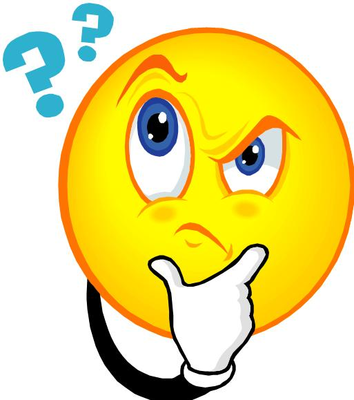 Question Mark Clipart Free Clip Art Imag-Question Mark Clipart Free Clip Art Images-16