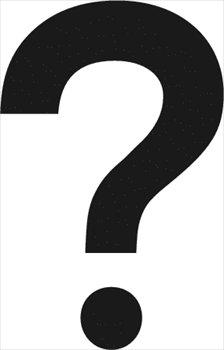 Question-mark ...-question-mark ...-15