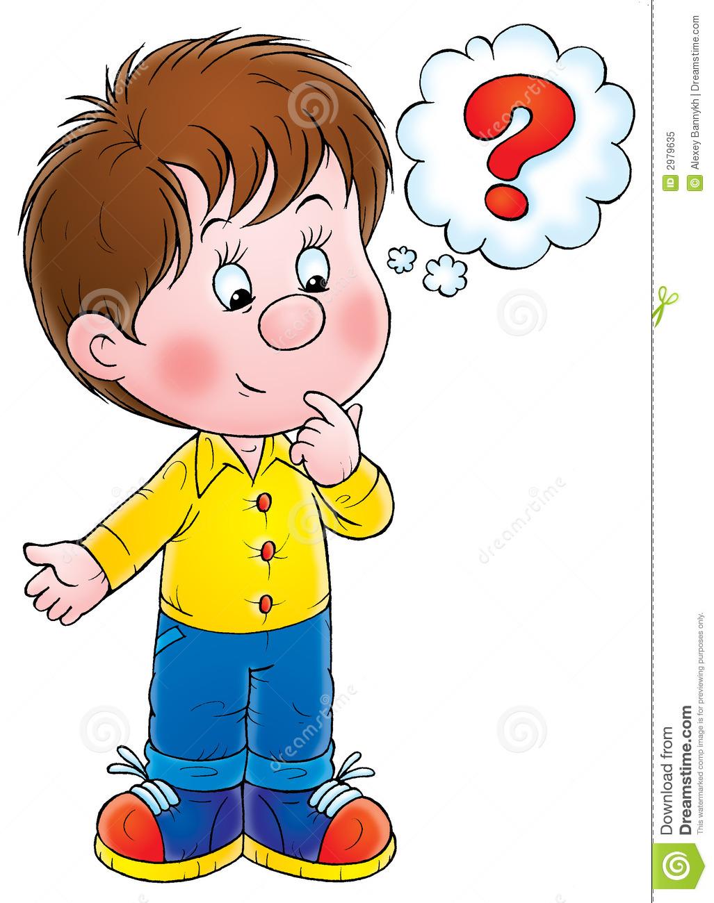 Question-question-9