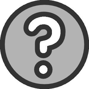 Question-question-13