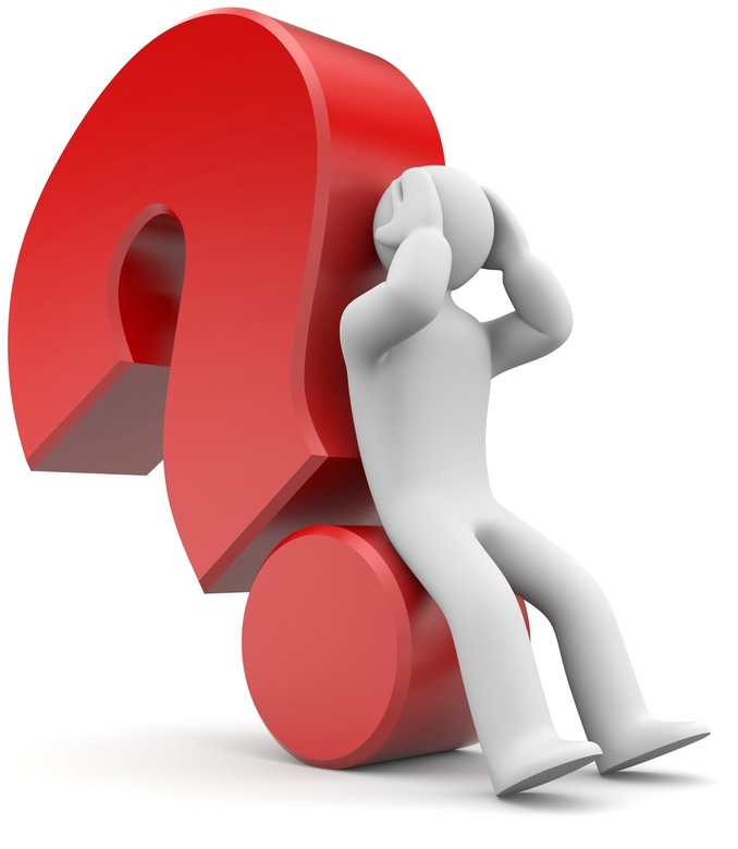 Questions Powerpoint Question Mark Clip -Questions powerpoint question mark clip art-13