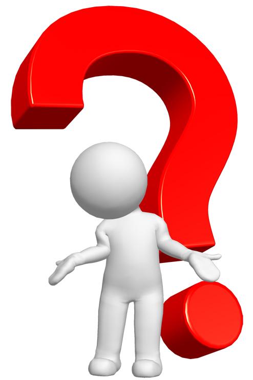 Questions Question Clipart Clipart Kid-Questions question clipart clipart kid-14