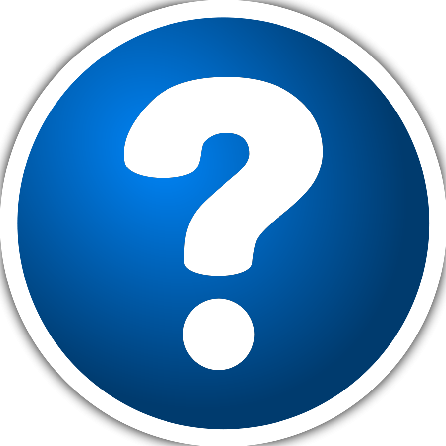 Questions question mark clip art free cl-Questions question mark clip art free clipart images 6-19