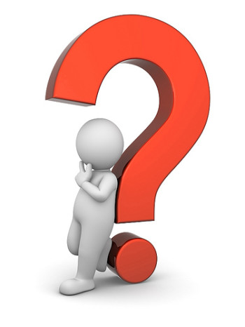 Questions Question Mark Clip Art To Down-Questions question mark clip art to download dbclipart-17