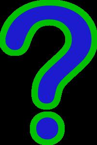 Questions Question Mark Clip Art Vector -Questions question mark clip art vector clip art free-16