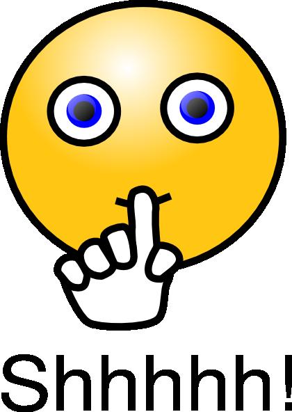 Quiet Sign Clip Art Vector Clip Art Onli-Quiet Sign Clip Art Vector Clip Art Online Royalty Free-2