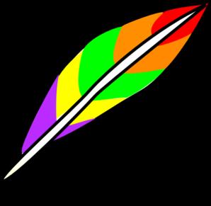 Quill Pen Writing Clipart-Quill Pen Writing Clipart-13