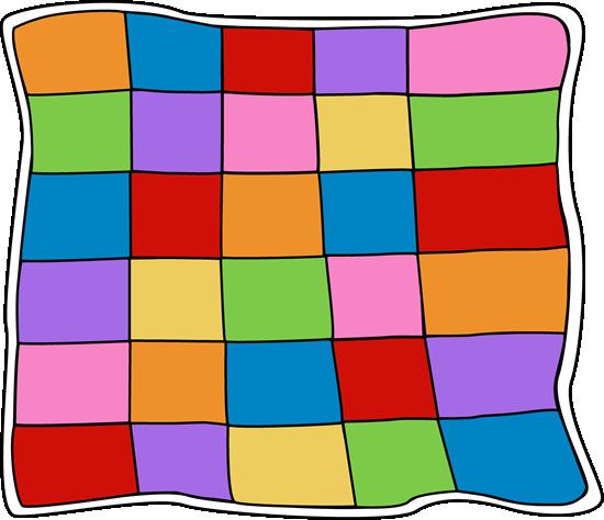 Quilt Clipart-quilt clipart-7