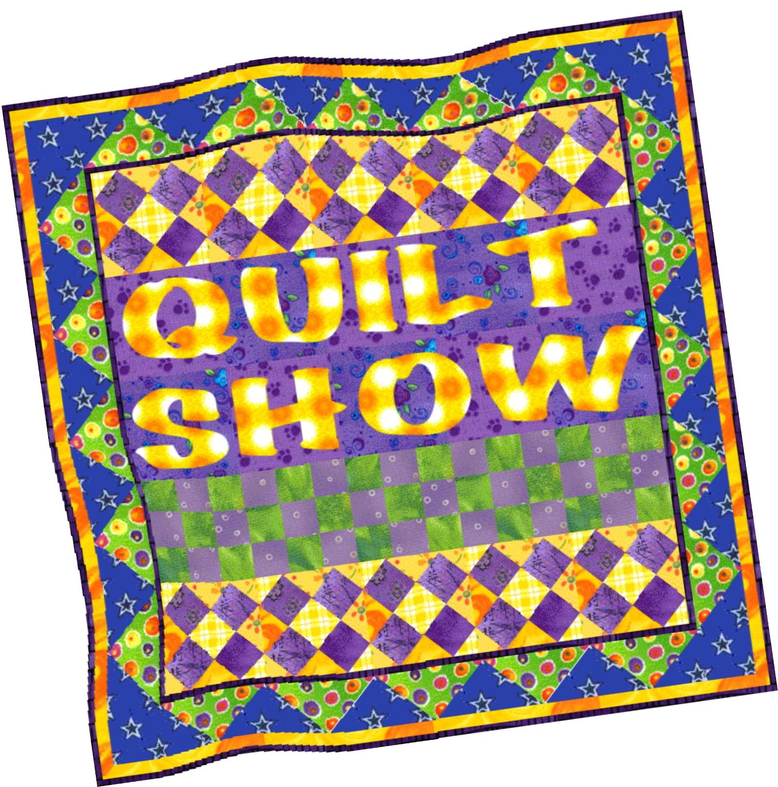 Quilt And Clipart Gallery .-Quilt and Clipart gallery .-8